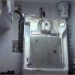 Samsung Refrigerator Repairman