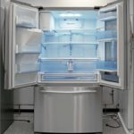 Samsung Showcase Counter Depth Refrigerator Reviews