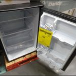 Sanyo Small Refrigerator Costco