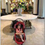 Simple Stroller Rental Orlando