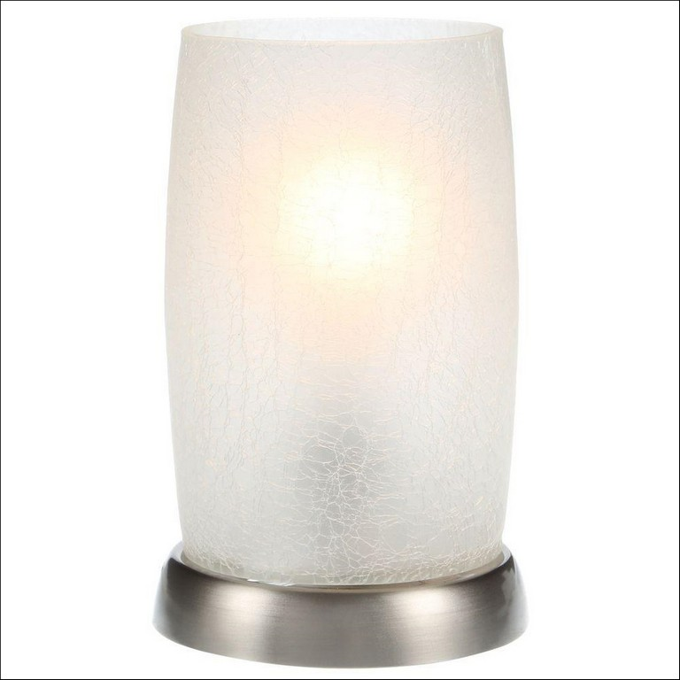 Small Table Lamps At Home Depot