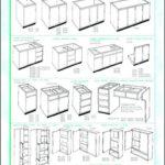 Standard Refrigerator Sizes Australia