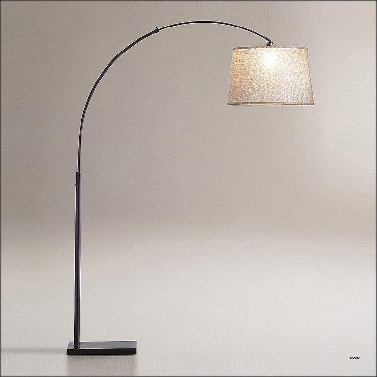 Standing Lamps Walmart Design Innovation
