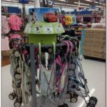 Strollers At Walmart