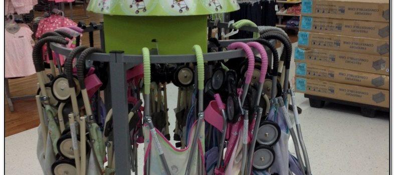 Strollers At Walmart