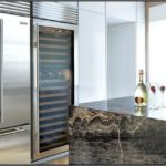 Sub Zero Refrigerator Sales