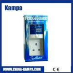 Surge Protector For Refrigerator Walmart
