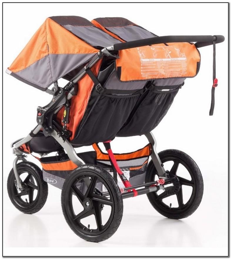 Target Bob Stroller Accessories