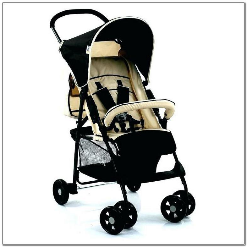 Target Double Stroller Australia | Design innovation