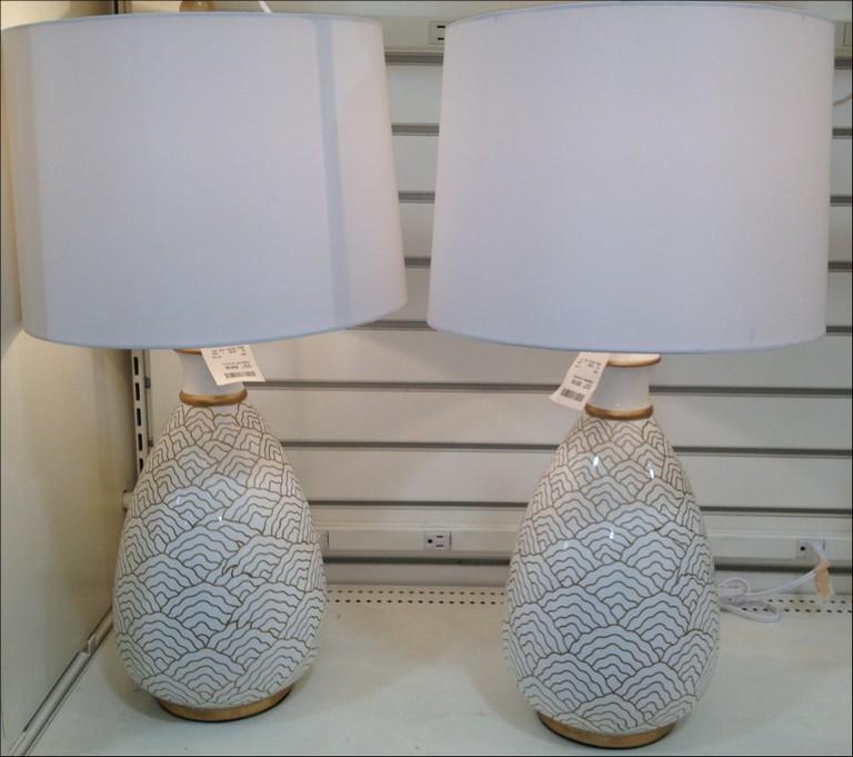 Tj Maxx Home Goods Lamps Design Innovation