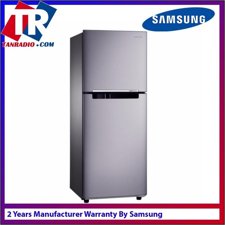 Top 10 Refrigerator Brands Malaysia Design Innovation