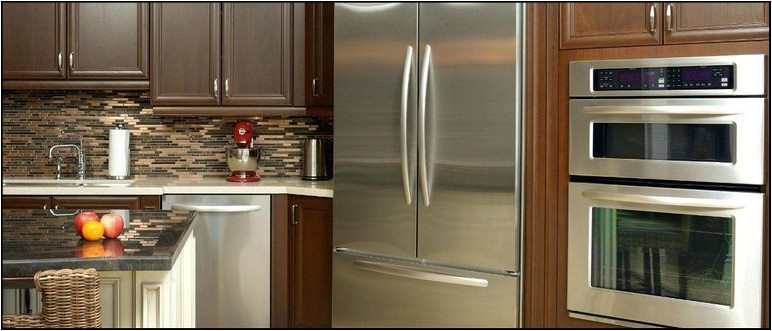 Top Rated French Door Refrigerators