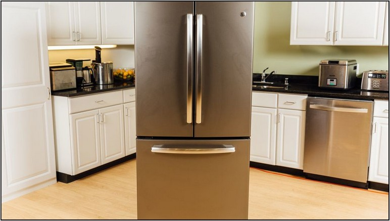 Top Rated Refrigerator Brands 2018