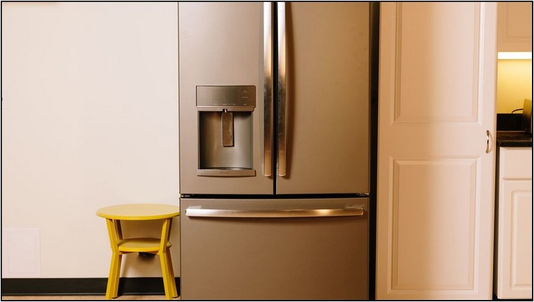 Top Rated Refrigerators 2016 Australia
