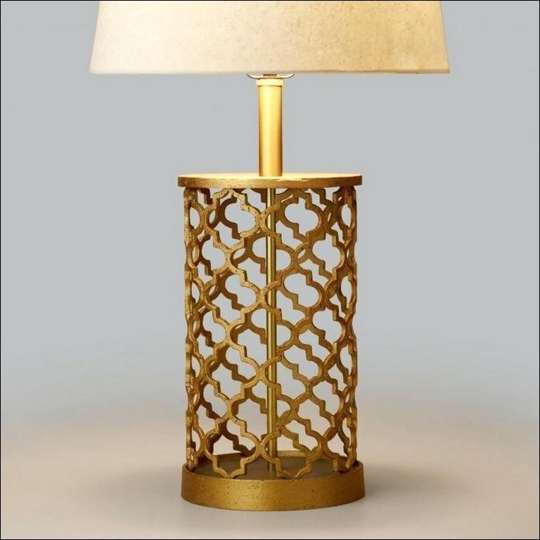 Touch Lamp Repair Kit Lowes