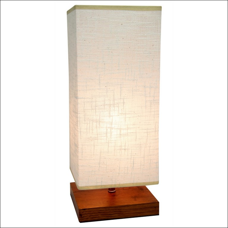 Touch Table Lamps Australia