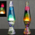 Unique Lava Lamps