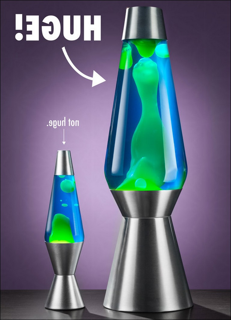 Unique Lava Lamps For Sale