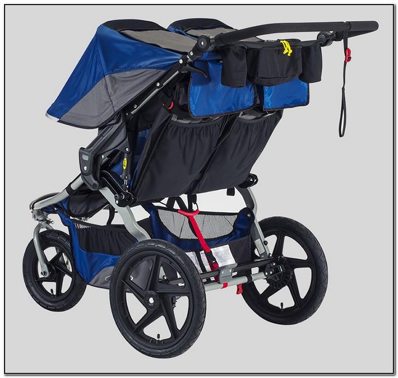 Used Bob Double Jogging Stroller Craigslist Design