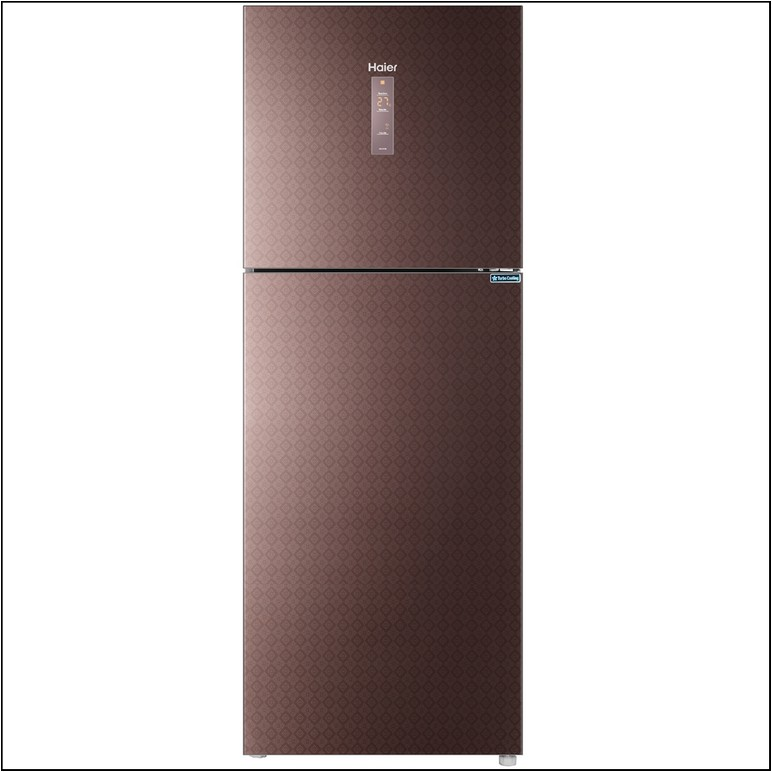 Used Refrigerator Prices In Karachi
