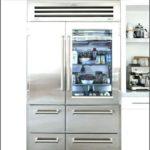 Used Sub Zero Refrigerator Sale Atlanta