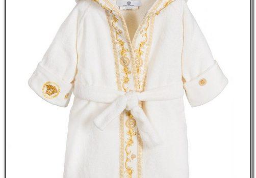 Versace Baby Clothes Australia