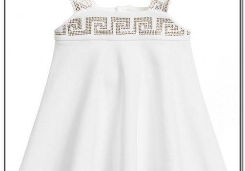Versace Baby Clothes Ebay