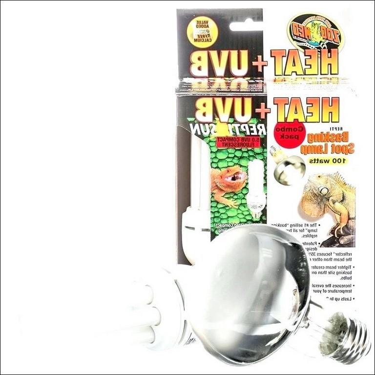 Walmart Heat Lamp Reptile