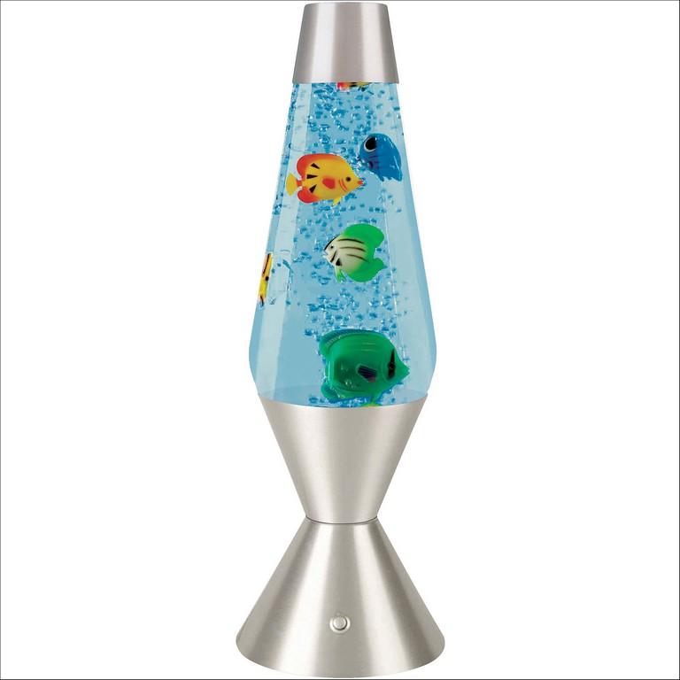 Walmart Lava Lamp Bulb