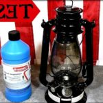 Walmart Oil Lamp Fuel
