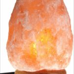 Wbm Himalayan Salt Lamp Review