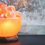 What Is A Salt Lamp
