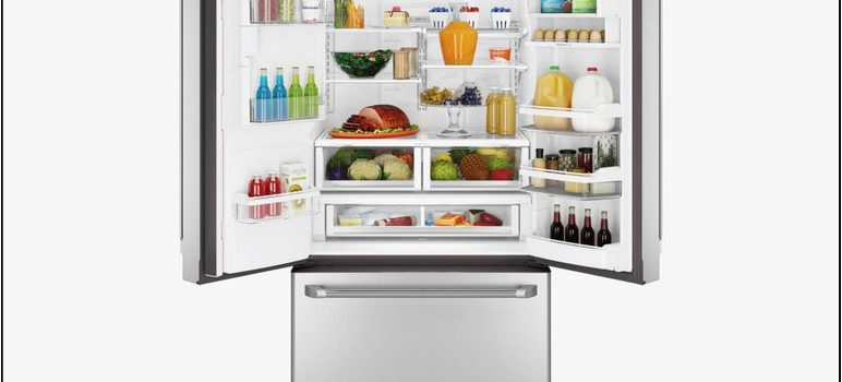 What Is The Best Refrigerator Brand 2016