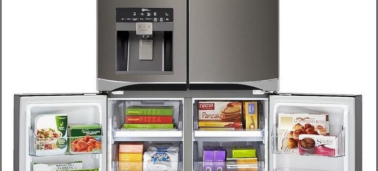What Is The Best Refrigerator Brand