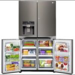 What Is The Best Refrigerator Brand For The Money