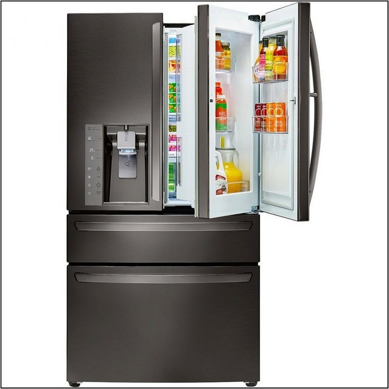 What Is The Best Refrigerator Brand To Buy