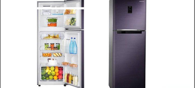 When Do Samsung Refrigerators Go On Sale