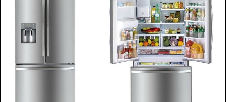 When Is The Best Time To Buy A Refrigerator From Sears