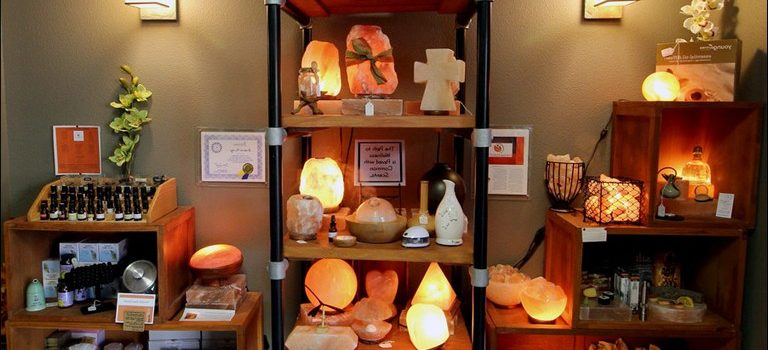 Where Can I Buy A Himalayan Salt Lamp In Store