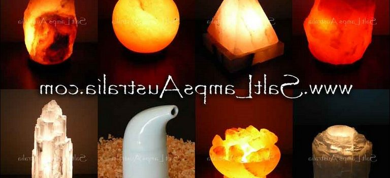 Where Can I Buy A Salt Lamp In Adelaide