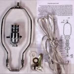 Where To Buy Lamp Parts Near Me