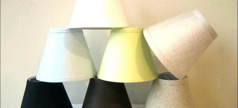 Where To Buy Lamp Shades In Perth