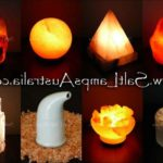 Where To Buy Salt Lamps In Adelaide