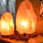 Where To Buy Salt Lamps Perth