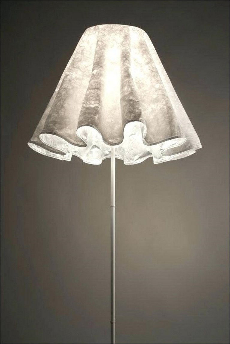 Where To Find Lamp Shades Near Me