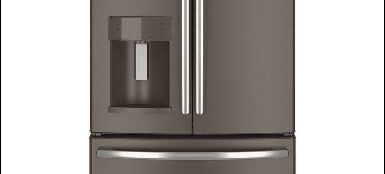 Whirlpool Counter Depth Refrigerator Lowes