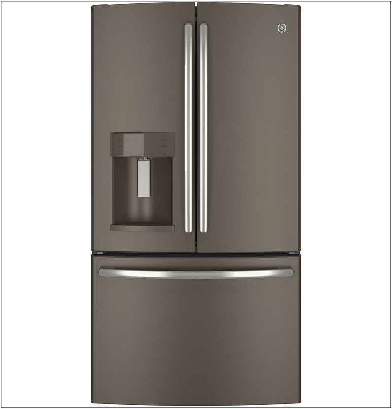 Whirlpool Counter Depth Refrigerator Lowes