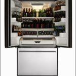 Whirlpool Gold Series Refrigerator Beeping