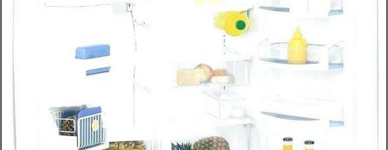 Whirlpool Gold Series Refrigerator Parts