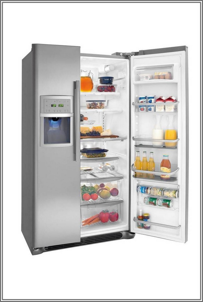 Whirlpool Gold Series Refrigerator Reviews